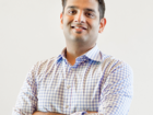 Antler ropes in Nitin Sharma as Partner and co-lead for India market
