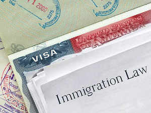Bill ending per-country cap for employment-based visas ends discrimination in legal immigration: Senator Mike Lee