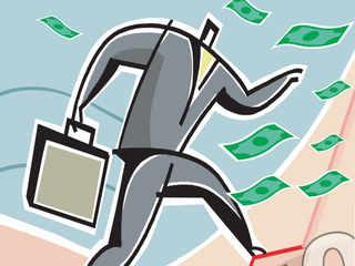 New-age companies like Netflix, Airbnb top H-1B salaries