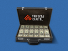 Trifecta Capital invests Rs 400 crore in four Indian tech companies