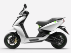 Ather Energy discontinues Ather 450 scooter, replaces it with 450X, 450 Plus trims