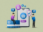 Cashfree secures $35 million in Series B funding led by Apis and Y Combinator