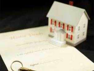 Why India continues to be a safe real estate investment destination for NRIs