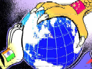 India's entry into South China Sea aimed at countering China: Chinese analysts