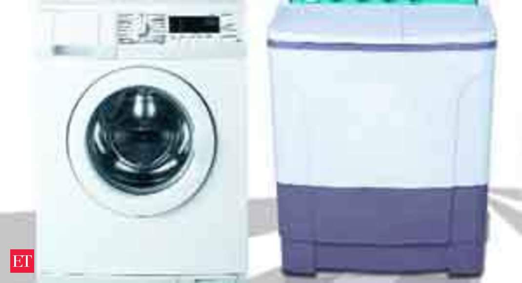 Things To Keep In Mind Before You Buy A Washing Machine The