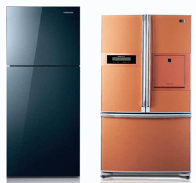 Which Refrigerator Suits Your Needs Multiple Doors What