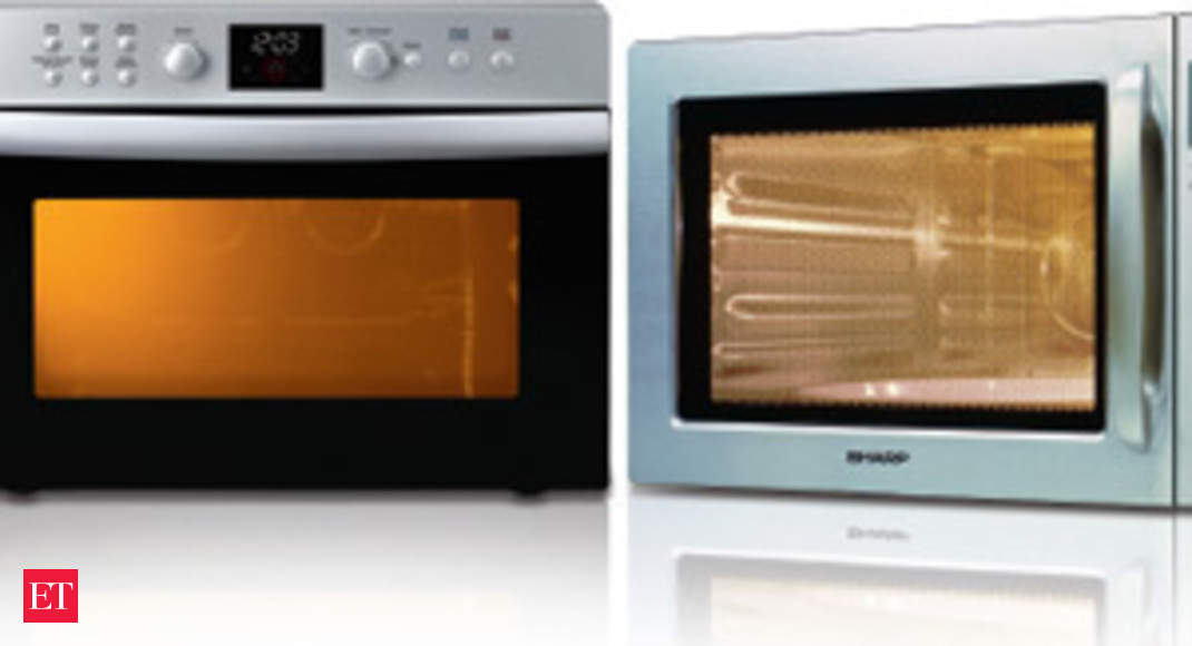 Microwave Things To Keep In Mind Before You Buy A Microwave Oven
