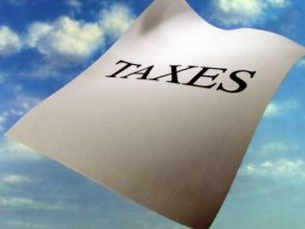 NRIs and taxability of overseas income