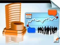 Nifty holds 5000; HCL, TCS, Sterlite, Tata Motors down
