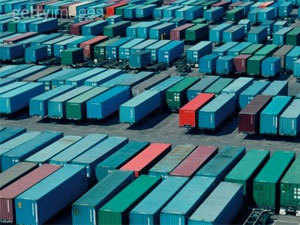 Sudden surge in India's exports to Bahamas raises doubts