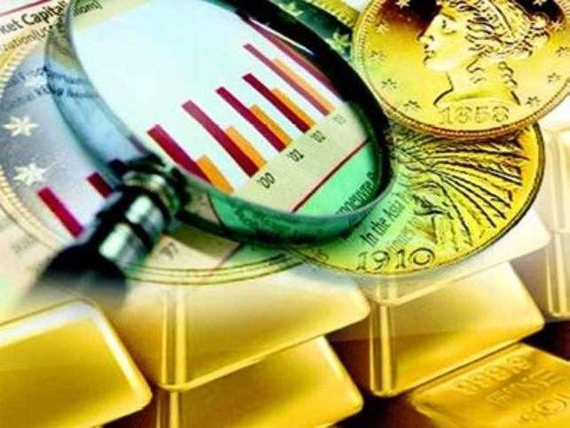 Gold always a good option, especially in times of uncertainty