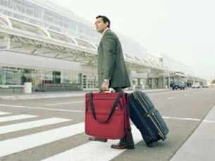 Going to be an NRI? Checklist of financial tasks to avoid monetary or legal hassles