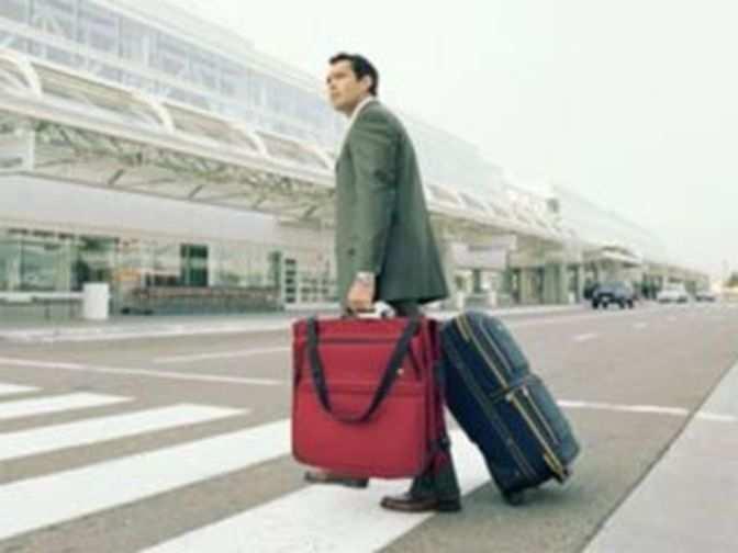 Going to be an NRI? Checklist of financial tasks to avoid ...