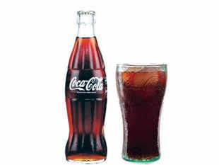How new Coke got choked