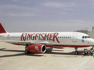 Govt bailout for Kingfisher defies logic, says Spicejet chief Neil Mills
