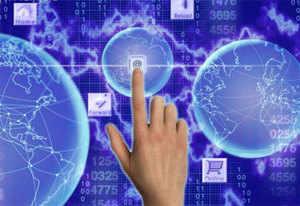 HCL Technologies has best revenue per employee in IT sector