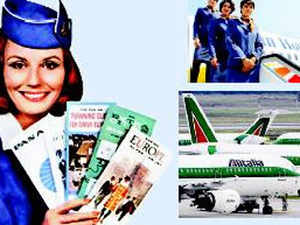 World's finest airlines gone bust in the past