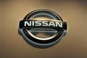 Renault, Nissan plan new small car for Indian market; to take on ...