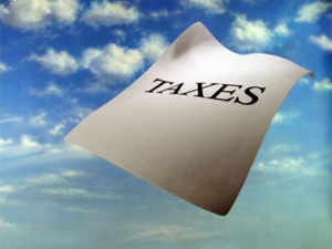 Taxation rules & tax saving tips for NRIs