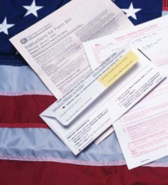 Double Tax Avoidance Agreement Taxation Rules Tax Saving Tips
