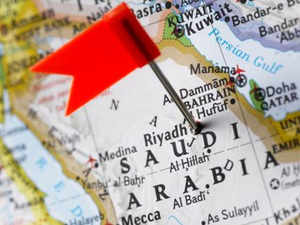 Expatriates including Indians to lose Oman visas if stay away for 6