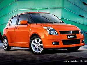 Maruti finalises deal to buy 1 lakh diesel engines from Fiat per year