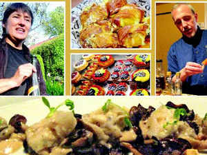 Culinary Quebec: Get a taste of Montreal & more