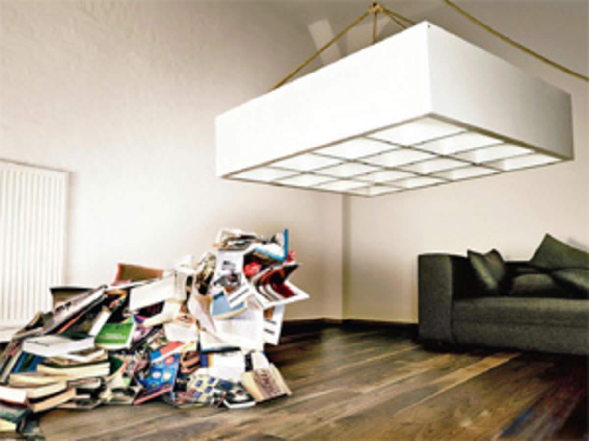 FDI in retail: India awaits world's biggest furniture