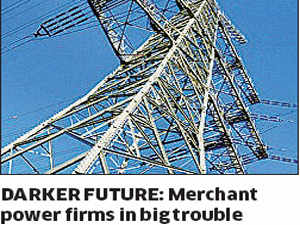 GAIL asks merchant power plants to pay higher for fuel; move will worsen power sector's crisis