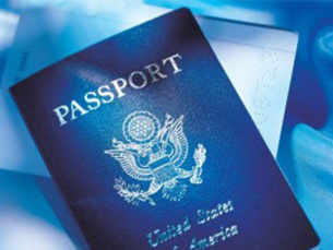 Fairness for High-Skilled Immigration Act(US) holds out hope for Indians