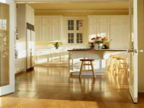 Deciding Your Interior Work Check Budget Of Interior Work Before Buying A Flat The Economic Times