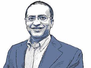 Arvind Rao, Chairman & CEO, OnMobile Global