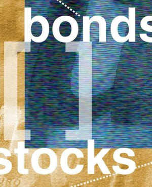 RBI's policy indicates it's time to shift to long-term bond funds