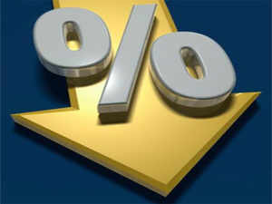 EPFO may lower interest rate to 8.25% on PF deposits for FY12