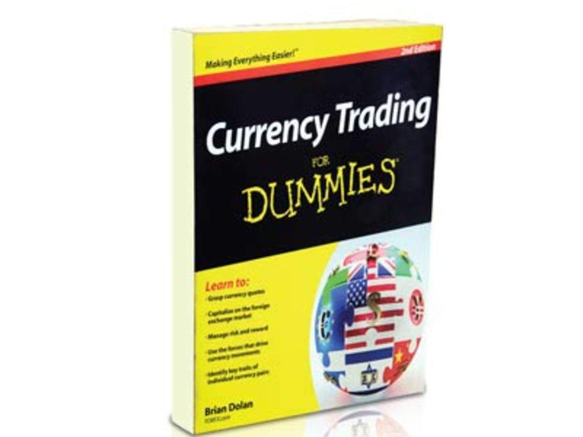 PDF - Forex Trading for Beginners () - Finance Illustrated