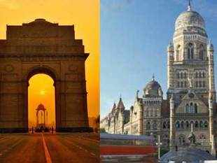 delhi-vs-mumbai.jpg
