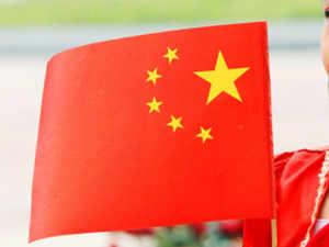 Chinese educationist slams US education system