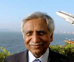 I-T slaps notice on Naresh Goyal, seeks details of foreign accounts