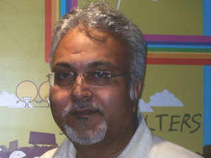 Outdoor industry has been flagging but we are optimistic: Sanjay Pareek, President, Percept OOH