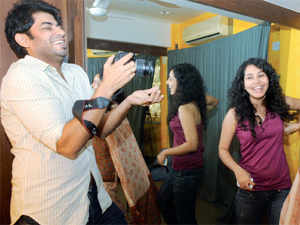 Bollywood Talent Hunter How To Avoid Goof Ups And Still Pick The