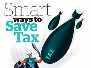 2012: Smart ways to save tax & take advantage of DTC
