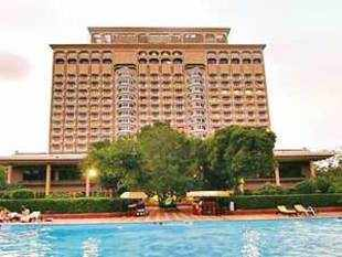 Tata seeks extension of lease for Taj Mansingh; NDMC asks IDFC to chart private-public partnership of hotel