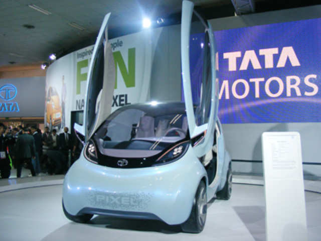 entry mode for tata nano in Free essay: this will help tata to gain roots in new markets and then keep on modifying the offerings for public according to changing tastes there are.