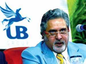 UB Group mulls foreign listing of its liquor assets