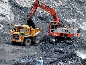 Essar Steel hopes to meet its iron ore needs from Odisha project