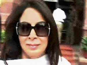 Niira Radia tapes tampered: Centre tells Supreme Court