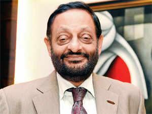Ashok Capoor, President and Managing Director, United Spirits