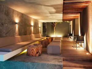 Lodhas unveil Giorgio Armani-designed Rs 50 cr super luxury flat