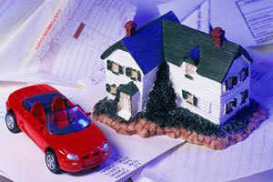 Why investment in property is both lucrative and safe