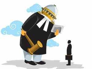 2G: Supreme Court's verdicts may have big impacts on India Inc and regulators